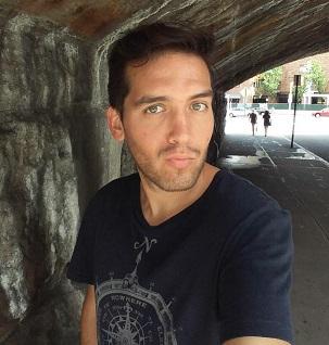 Brandon Brown